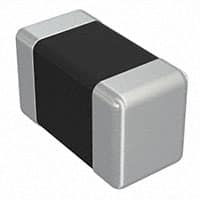CIC10P101NC|三星IC电子元件
