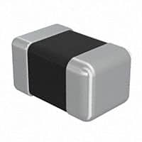 CIC21P121NE 三星IC电子元件