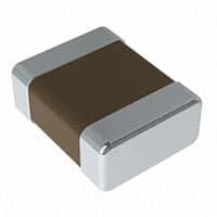 CIG22L2R2MNE|三星IC电子元件