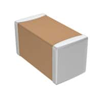 CL05F153ZA5NNNC 相关电子元件型号