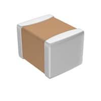 CL32B106KLULNNF|相关电子元件型号