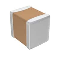 CL32B226KOJNFNE|相关电子元件型号