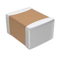 CL32F106ZOHNNNE|三星IC电子元件
