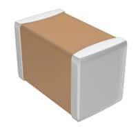 CL32X107MQVNNNE|三星IC电子元件