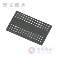 K4F41081ID-JL60T|三星IC电子元件