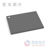 K4S161622H-UC80 三星常用IC