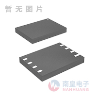 K4S560832E-UC75|三星IC电子元件