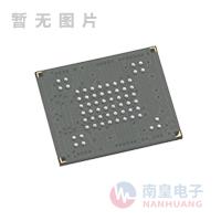 K4S561632D-NC75|相关电子元件型号