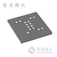 K4S561632E-UC75000 三星常用IC