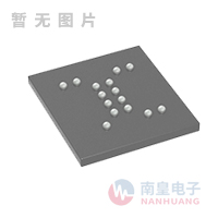 K4S563233F-FG1H 相关电子元件型号