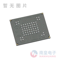 K6X0808C1D-BF55000 三星常用IC