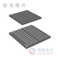 K7A803609B-QC20000|三星IC电子元件