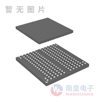 K7N801801A-HC13 三星常用IC