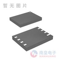 KM44V4000CK-6|相关电子元件型号