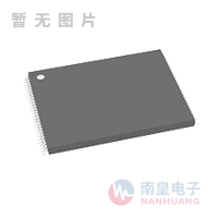 KM44V4100CK-L6|相关电子元件型号