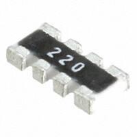 RP164PJ103CS|三星IC电子元件