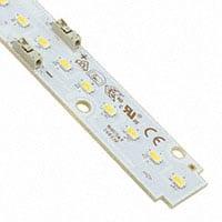 SI-B8T071280LD|三星IC电子元件