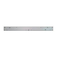 SI-B8T16256001|相关电子元件型号