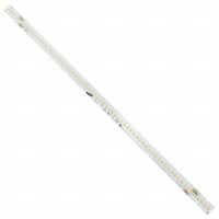 SI-B8U341560WW|三星IC电子元件