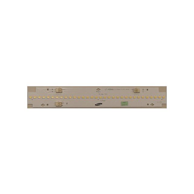 SI-B8V08128001|相关电子元件型号