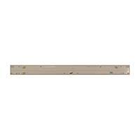 SI-B8V16156001|三星IC电子元件