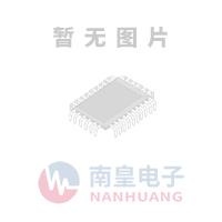 SPHCW1HDNC25YHRT3F|相关电子元件型号