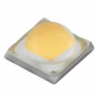 SPHWH2L3D30DD4QTJ3|三星IC电子元件