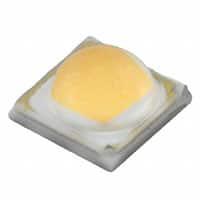 SPHWH2L3D30ED4T0G3 相关电子元件型号