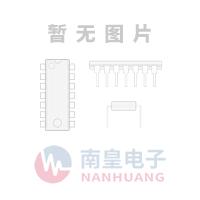 SPHWHTHAD603S0R0MZ 相关电子元件型号