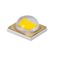 SPHWHTL3D20EE3UPH3 相关电子元件型号