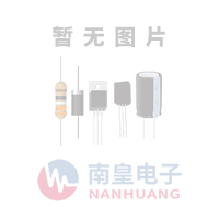 SPHWHTL3D305E6WMH3 相关电子元件型号