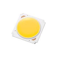 SPHWW1HDNE27YHT34J|三星IC电子元件