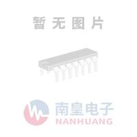 SPMWHT325AD5YBV0SC|三星IC电子元件