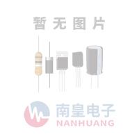 SPMWHT327FD3GBRMS4|三星IC电子元件