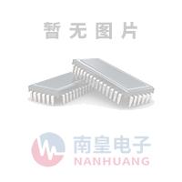 SPMWHT327FD3GBT0S0 三星常用IC