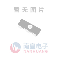 SPMWHT327FD5GBVMS4 三星常用IC