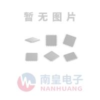 STOPMW830250V2SE31|相关电子元件型号